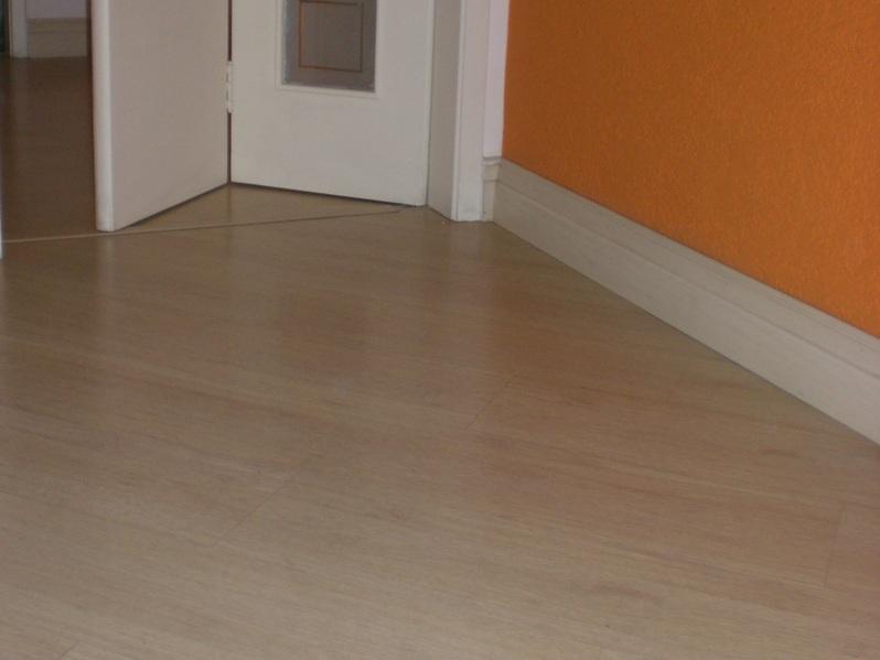 Decora o conhe a os diferentes tipos de piso blog for Tipos pisos para interiores casas