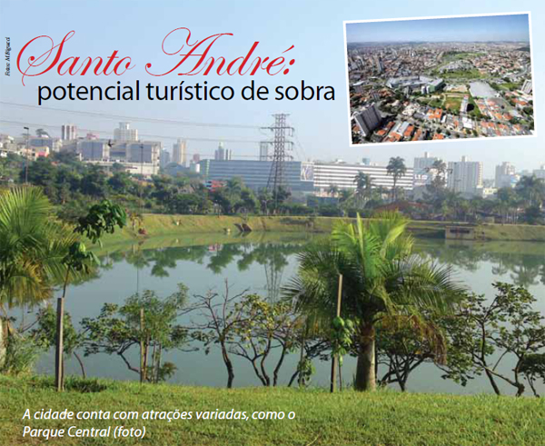 Santo-Andre-Turismo