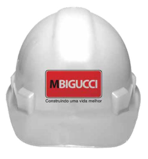 capacete_seguranca