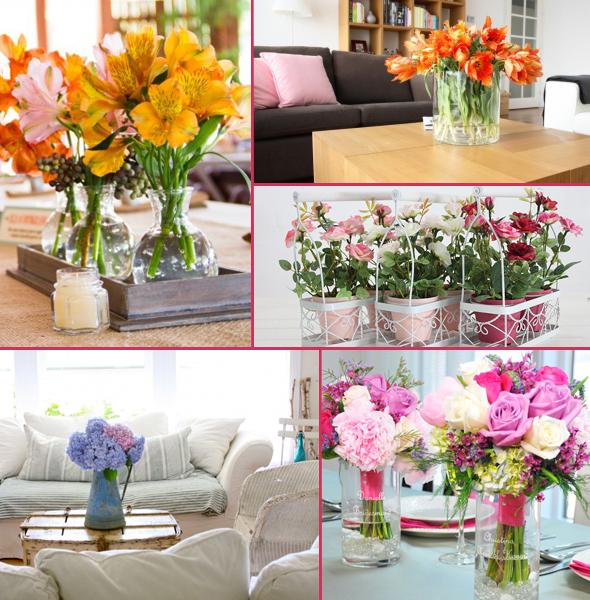 plantas jardim baratas: dicas de como decorar a sua casa com flores aqui: dicasdecoracao.com