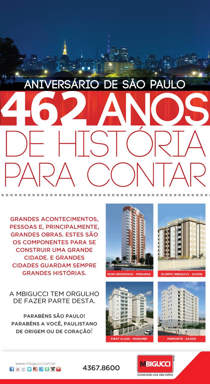 160104_MB_News_Aniversario_SP_v2