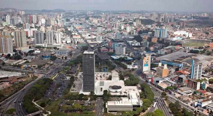 Os 6 melhores bairros de São Bernardo do Campo para você viver!