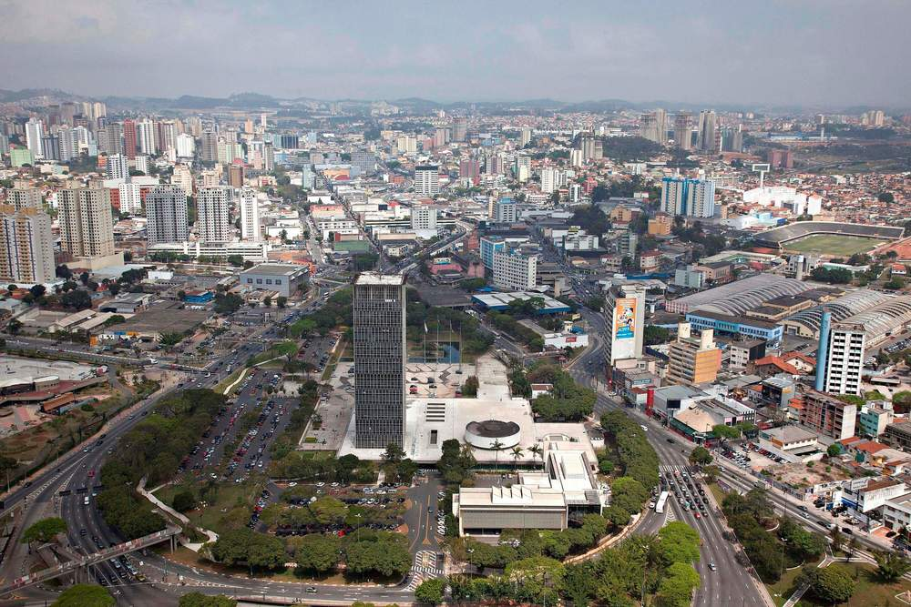 8c9e1059c6 Os 6 melhores bairros de São Bernardo do Campo para você viver!