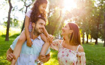 Fique por dentro das 6 principais vantagens de morar em Itaquera