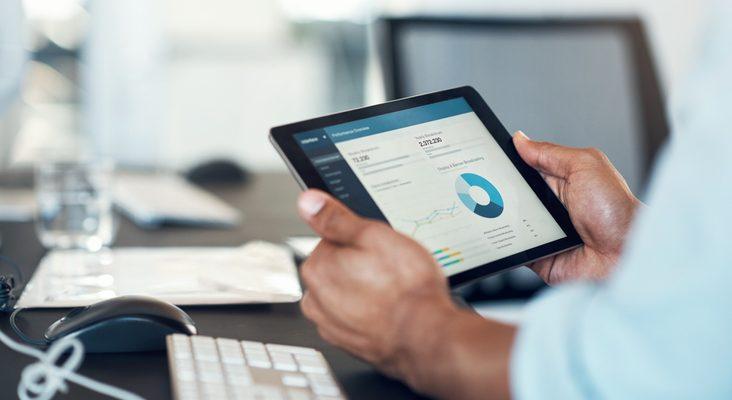 Conheça as principais vantagens de investir em imóveis!