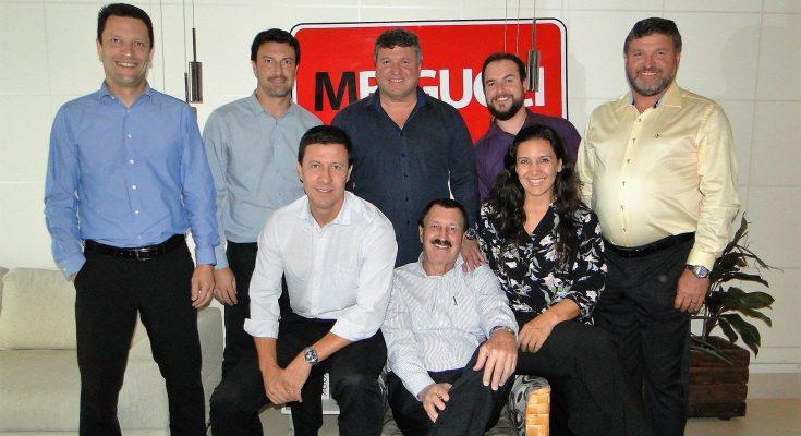 MBigucci: uma empresa familiar de sucesso