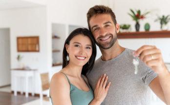dúvidas sobre financiamento imobiliário
